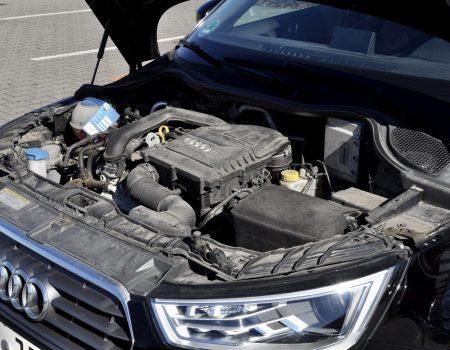 Fahrzeugbewertung Mainz
